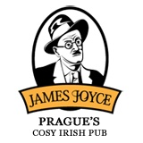 The James Joyce Irish Pub (Praha)